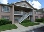Foreclosed Home in New Port Richey 34653 SPRING FLOWER DR - Property ID: 4039225863