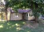 Foreclosed Home in Henderson 42420 N ELM ST - Property ID: 4039234168