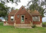 Foreclosed Home in Kansas City 66104 GEORGIA AVE - Property ID: 4039248185