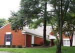 Foreclosed Home in Overland Park 66212 RILEY ST - Property ID: 4039251251