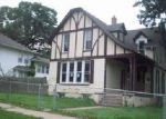 Foreclosed Home in Council Bluffs 51503 FRANK ST - Property ID: 4039264398