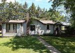 Foreclosed Home in Ankeny 50021 NE 16TH CT - Property ID: 4039266141