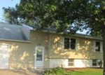 Foreclosed Home in Blue Grass 52726 W SCOTT DR - Property ID: 4039270978