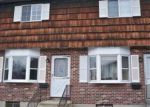 Foreclosed Home in Bridgeport 6606 PATRICIA RD - Property ID: 4039302503