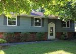 Foreclosed Home in Corydon 47112 CRUSE LOOP SE - Property ID: 4039303373