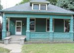 Foreclosed Home in Lafayette 47904 N 16TH ST - Property ID: 4039314773