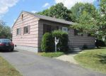 Foreclosed Home in Stratford 6615 WOODEND RD - Property ID: 4039316515