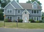 Foreclosed Home in Trumbull 06611 MADISON AVE - Property ID: 4039317391