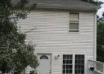 Foreclosed Home in Auburn 01501 OXFORD ST N - Property ID: 4039319583