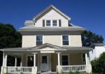 Foreclosed Home in Gardner 1440 CHESTNUT ST - Property ID: 4039322200
