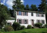 Foreclosed Home in Hubbardston 01452 GEORDIE LN - Property ID: 4039323973