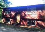 Foreclosed Home in Hubbardston 1452 RAGGED HILL RD - Property ID: 4039324846