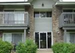 Foreclosed Home in Willowbrook 60527 MOCKINGBIRD LN - Property ID: 4039326143