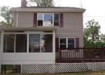 Foreclosed Home in Spencer 01562 WEST AVE - Property ID: 4039329212