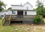 Foreclosed Home in Webster 1570 POLAND ST - Property ID: 4039330984