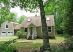 Foreclosed Home in Westminster 01473 S ASHBURNHAM RD - Property ID: 4039332277