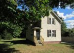 Foreclosed Home in Essex 6426 DENNISON RD - Property ID: 4039339281