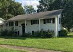 Foreclosed Home in Elkhart 62634 E STAHL - Property ID: 4039344999