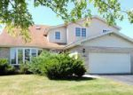 Foreclosed Home in Lockport 60441 W APACHE DR - Property ID: 4039363376