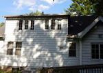 Foreclosed Home in Waterbury 06708 SPRINGDALE AVE - Property ID: 4039370382