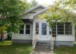 Foreclosed Home in Metropolis 62960 W 10TH ST - Property ID: 4039371257