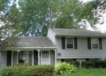 Foreclosed Home in Glenwood 60425 E BIRCH DR - Property ID: 4039372576