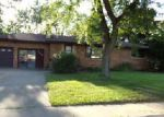 Foreclosed Home in Bradley 60915 FAIRVIEW AVE - Property ID: 4039373901