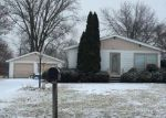 Foreclosed Home in Aurora 60505 GARY AVE - Property ID: 4039377389
