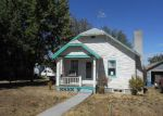 Foreclosed Home in Payette 83661 4TH AVE N - Property ID: 4039380455