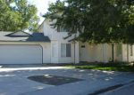 Foreclosed Home in Nampa 83686 TOPAZ CT - Property ID: 4039381782