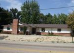 Foreclosed Home in Caldwell 83605 MARBLE FRONT RD - Property ID: 4039382202