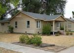 Foreclosed Home in Nampa 83651 9TH ST S - Property ID: 4039385719
