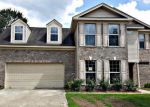Foreclosed Home in Savannah 31405 SALT LANDING WAY - Property ID: 4039393598