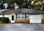 Foreclosed Home in Savannah 31406 STACIE CT - Property ID: 4039394477