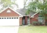 Foreclosed Home in Richmond Hill 31324 HERON VIEW CT - Property ID: 4039403679