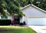 Foreclosed Home in Savannah 31419 SUGAR MILL DR - Property ID: 4039404100