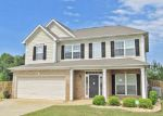 Foreclosed Home in Columbus 31907 FREEDOM RIDGE CT - Property ID: 4039408491