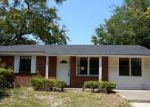 Foreclosed Home in Brunswick 31525 ENTERPRISE ST - Property ID: 4039412881