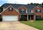 Foreclosed Home in Warner Robins 31093 ARBOR CRK - Property ID: 4039424696