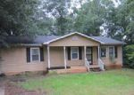 Foreclosed Home in Athens 30601 MARTIN CT - Property ID: 4039430385