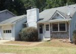 Foreclosed Home in Lithonia 30058 MALLARD CRST - Property ID: 4039431258