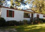 Foreclosed Home in Cairo 39828 10TH AVE NE - Property ID: 4039439589