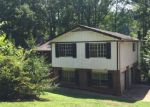 Foreclosed Home in Stone Mountain 30087 NAVARRE DR - Property ID: 4039440460