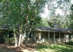 Foreclosed Home in Snellville 30039 BROXTON LN - Property ID: 4039441785