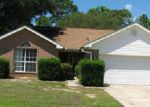 Foreclosed Home in Navarre 32566 RIVER RUN RD - Property ID: 4039447470