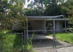 Foreclosed Home in Tampa 33612 N 25TH ST - Property ID: 4039505722