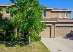Foreclosed Home in Lincoln 95648 FARRINGTON LN - Property ID: 4039551716