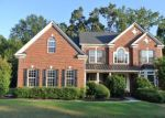 Foreclosed Home in Simpsonville 29681 SPRING MOSS CT - Property ID: 4039552582