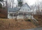 Foreclosed Home in Factoryville 18419 RIVERSIDE DR - Property ID: 4039558721