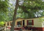 Foreclosed Home in Thomson 30824 SUNSHINE LN - Property ID: 4039580169